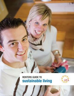 ata-renters-sustainability-guide