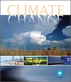 csiro-climate-change-book