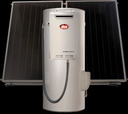 dux-sunpro-solar-hot-water