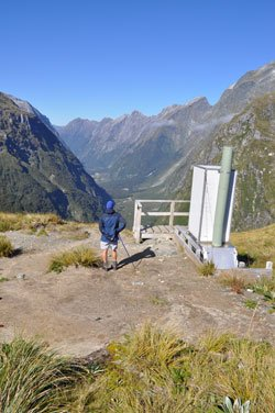 loo-with-a-view-milford-track