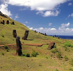 no-trees-easter-island