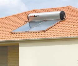 solahart-solar-hot-water