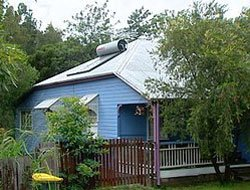 solar-hot-water-brisbane-roof