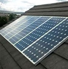 solar-panel-installers