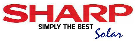 sharp-solar-logo