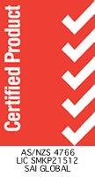 ANZS-certified-logo