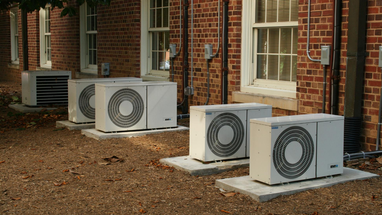 Air Conditioners Price Increases