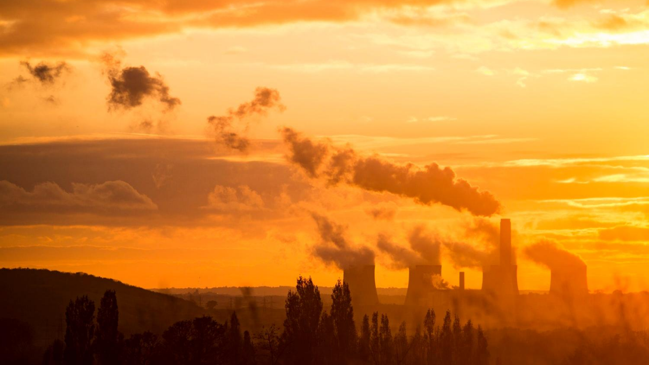 Carbon Tax Australia