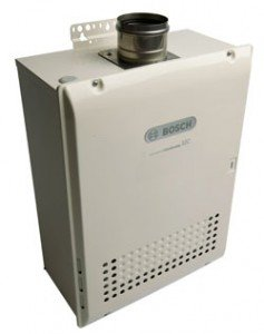 bosch-32C-condensing-boiler