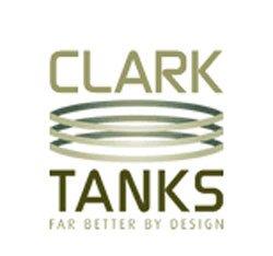 clark-tanks-logo