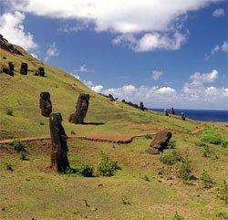 no-trees-easter-island