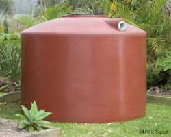 poly-water-tank