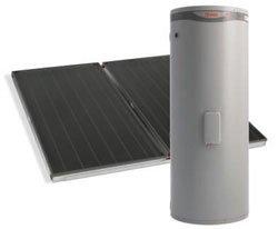 rheem-lowline-split-solar