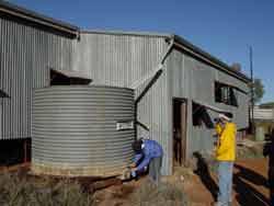 rural-water-tank (1)