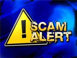 scam-alert-graphic
