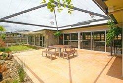 sustainble-canberra-architects