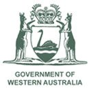 wa-government-solar-subsidy