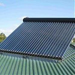 apricus-solar-faqs