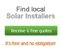 solar-hot-water-installers-200px