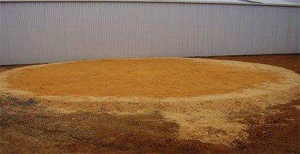 tank-sand-base