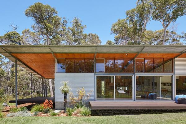 Eco Friendly Homes in Australia (2)